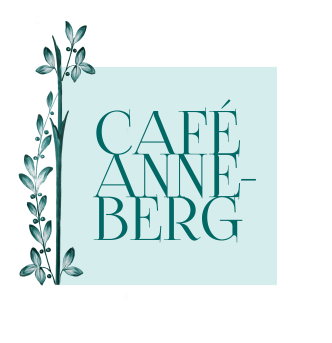 anneberg_logo1-4.png